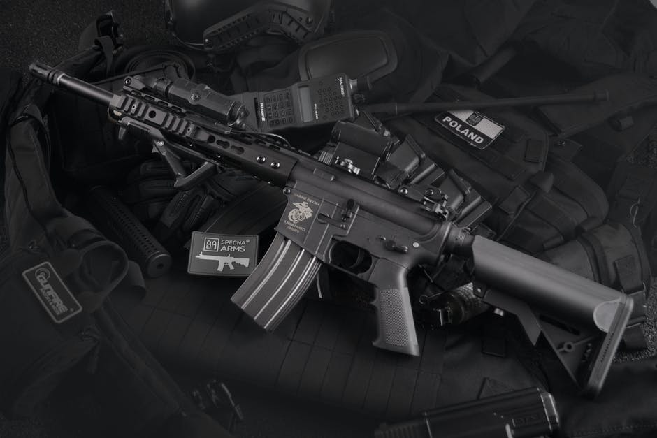 Why You Should Consider Owning a Custom AR-15 Rifle